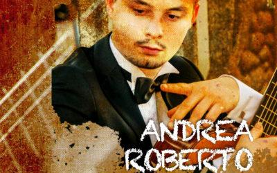 Wednesday, October 21, 8:00 p.m.   THE UNIVERSITY OF ARIZONA – BOLTON GUITAR STUDIES   Andrea Roberto (Italy)